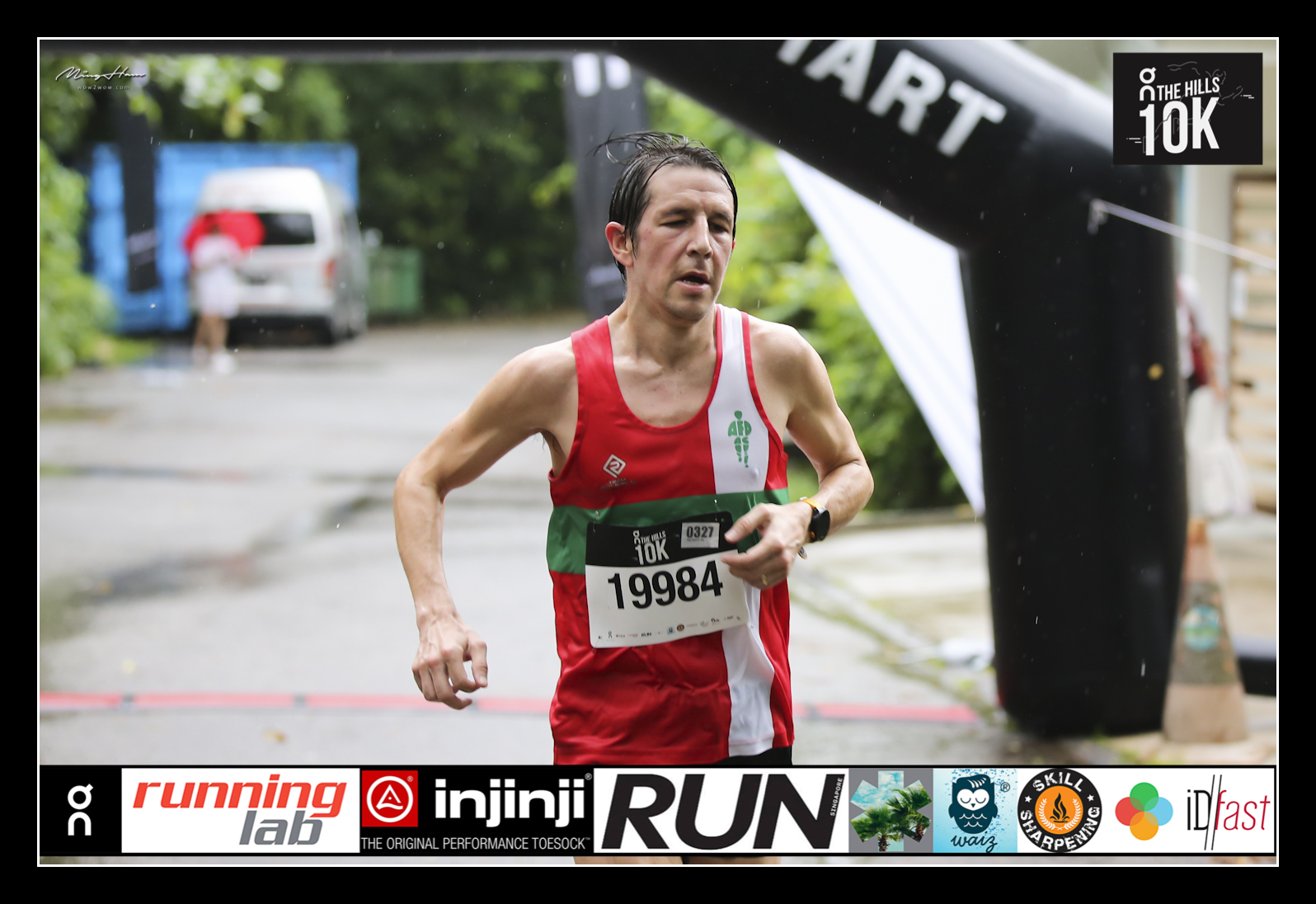2018_On The Hills 10K_AndyCF_2849