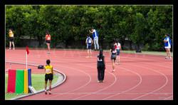 2018 National School Games Track & Field Championships_0002