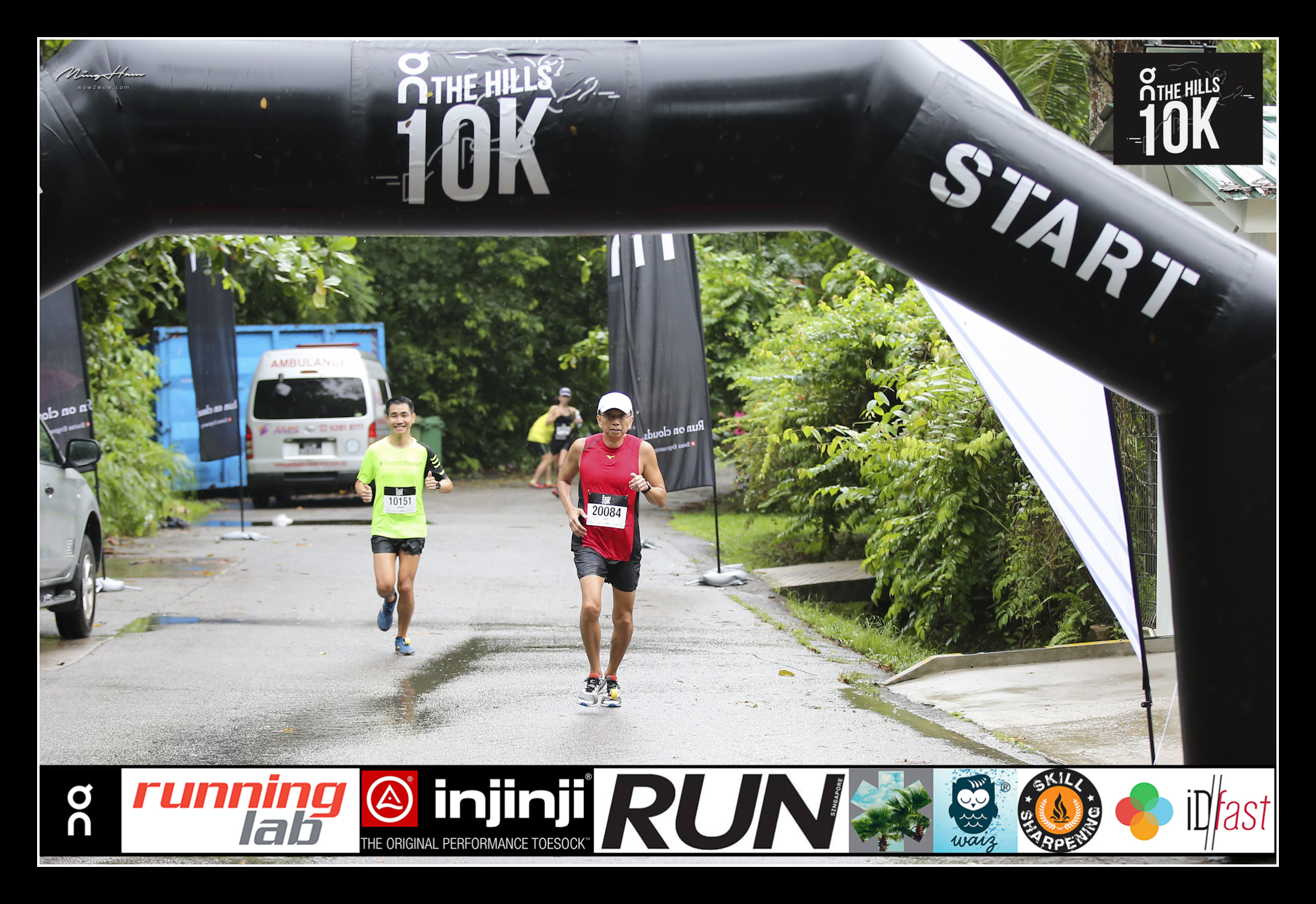 2018_On The Hills 10K_AndyCF_3660
