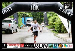 2018_On The Hills 10K_AndyCF_4470