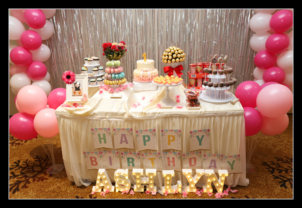 2019_Ashlyn_1st_Birthday_0048.jpg