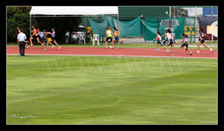 2018 National School Games Track & Field Championships_0018