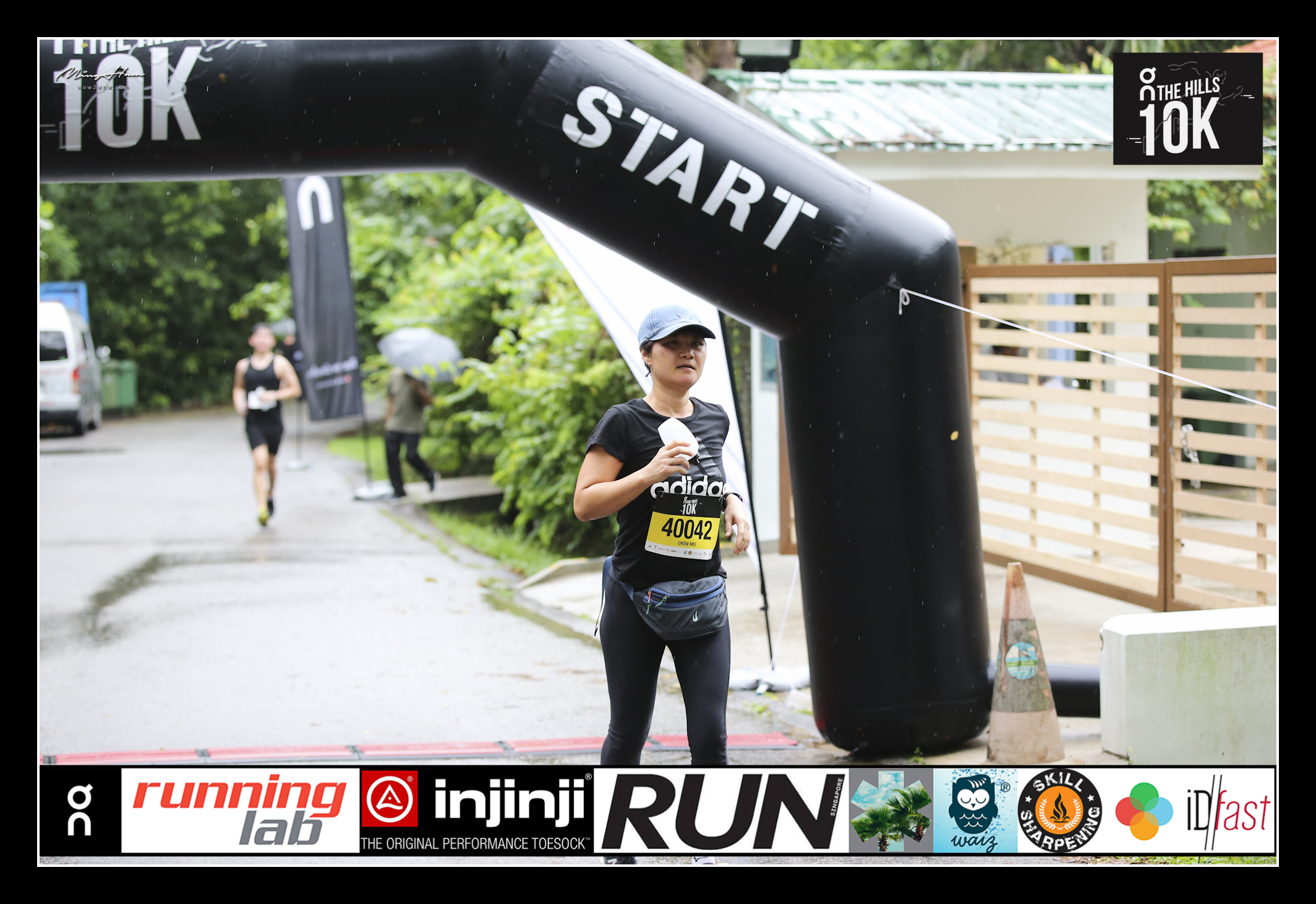 2018_On The Hills 10K_AndyCF_4506