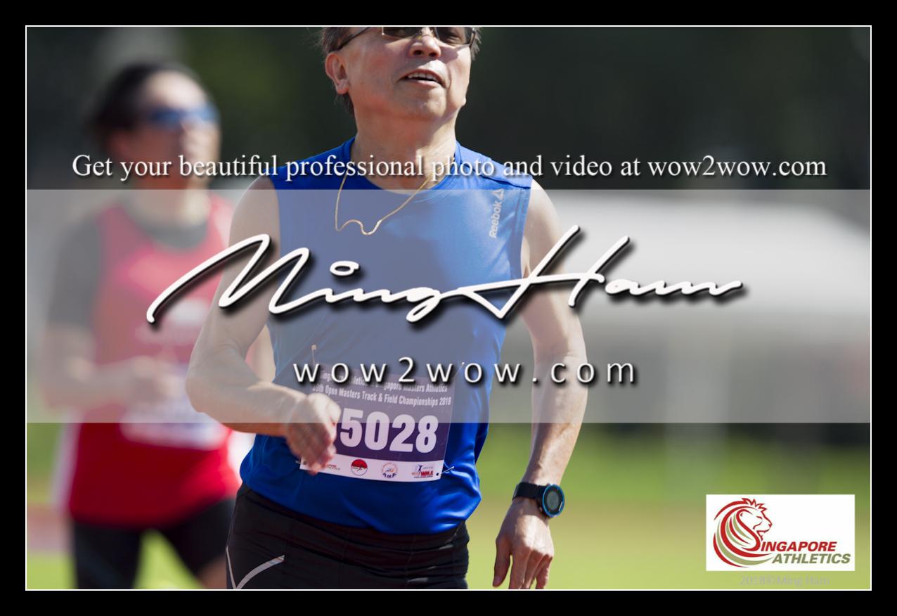 2018_Singapore Masters_0454 [Men M55 200m running 55028]