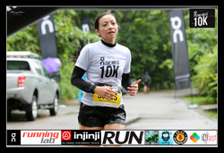 2018_On The Hills 10K_AndyCF_4227