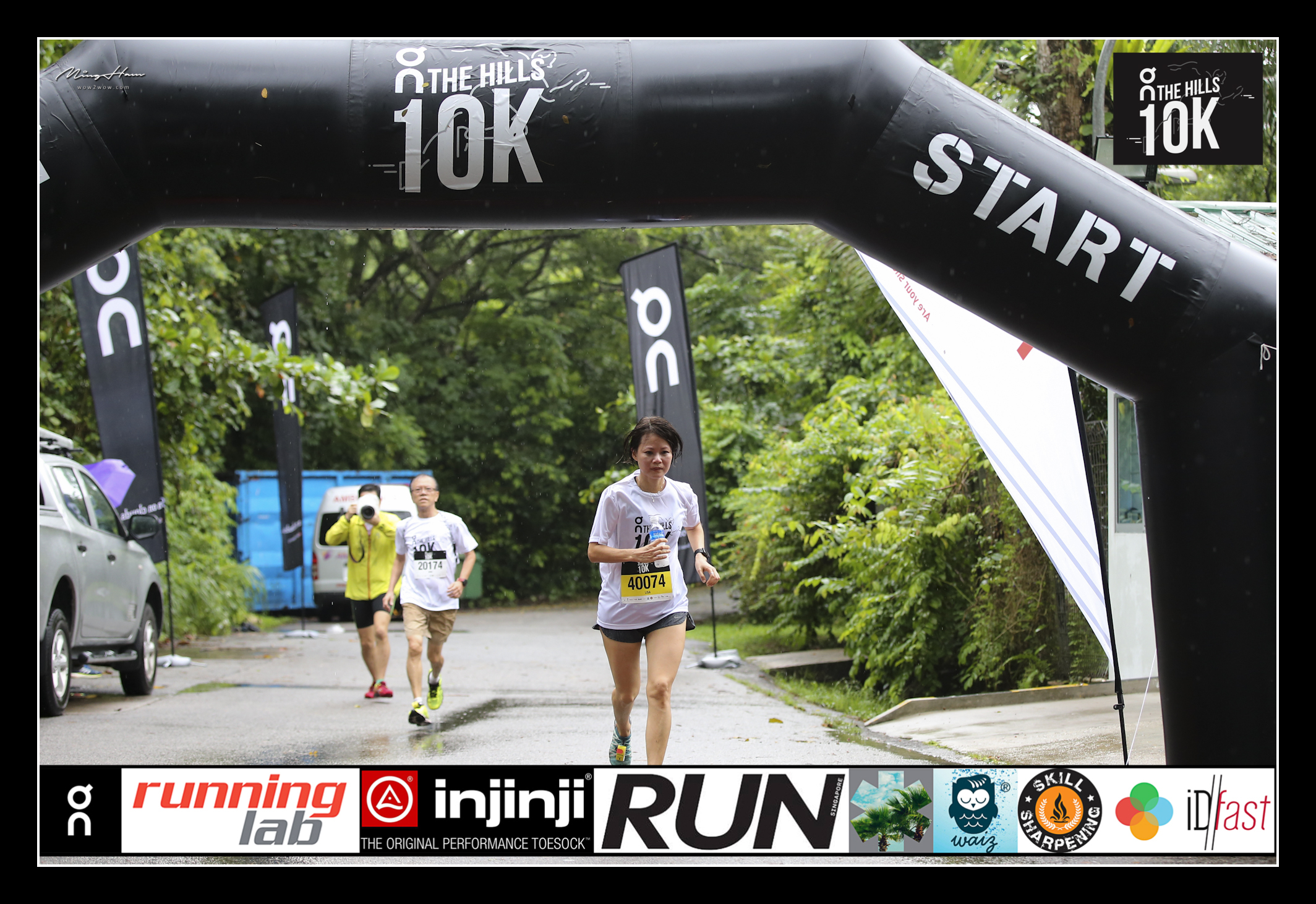 2018_On The Hills 10K_AndyCF_4308