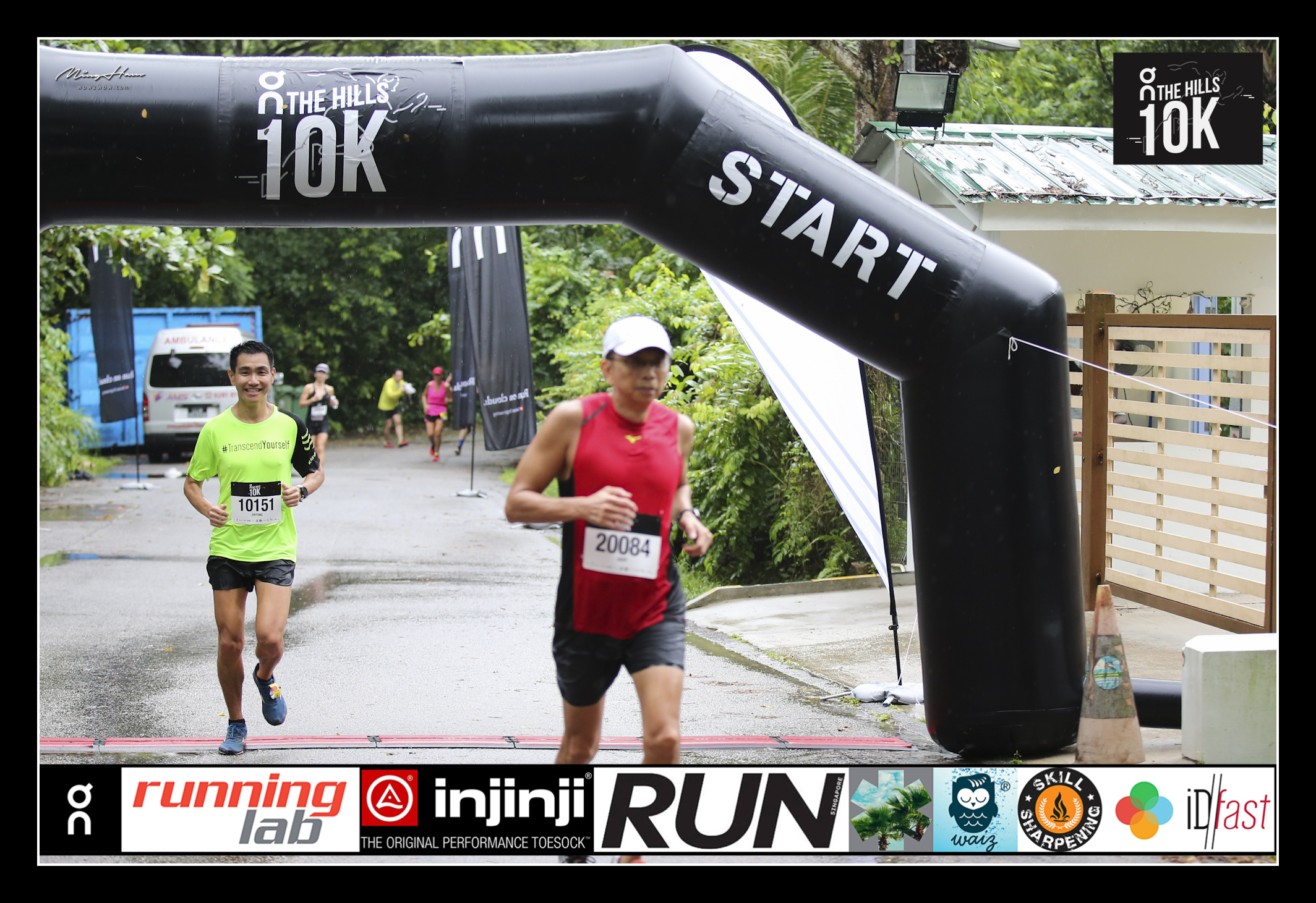 2018_On The Hills 10K_AndyCF_3661