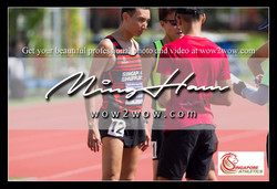 2018_Singapore Masters_0638 [Men W40 800m start line 40005 (shuffler) 40049 (SMTFA)]
