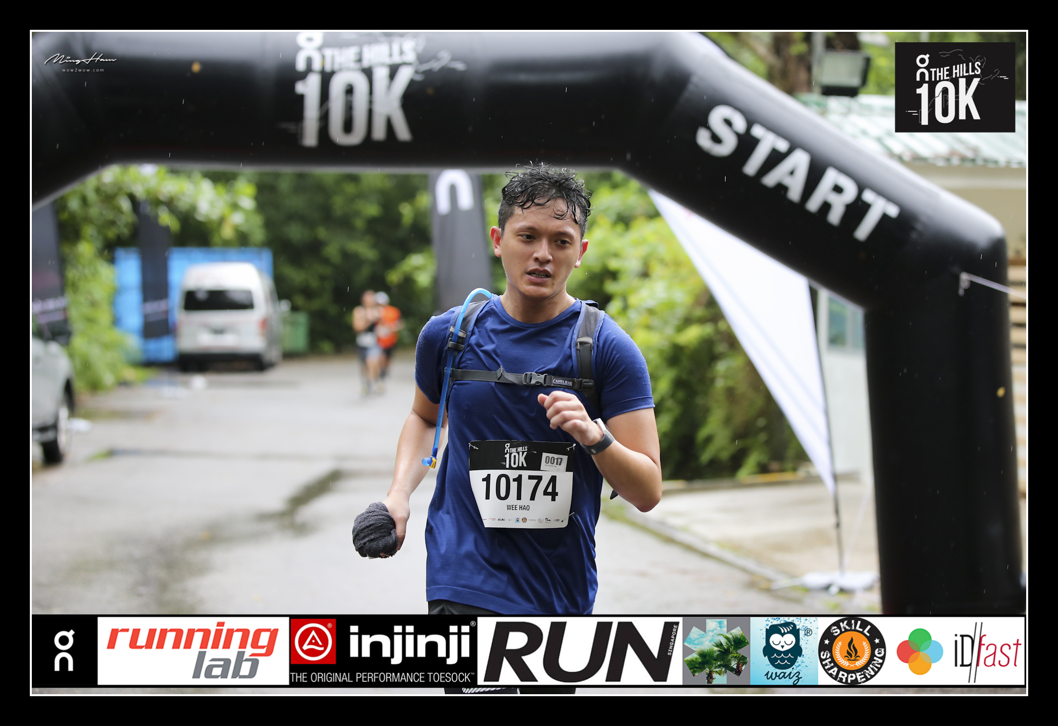 2018_On The Hills 10K_AndyCF_3957