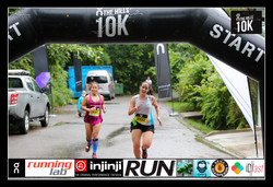 2018_On The Hills 10K_AndyCF_4083