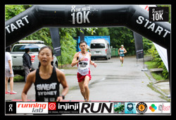 2018_On The Hills 10K_AndyCF_3188