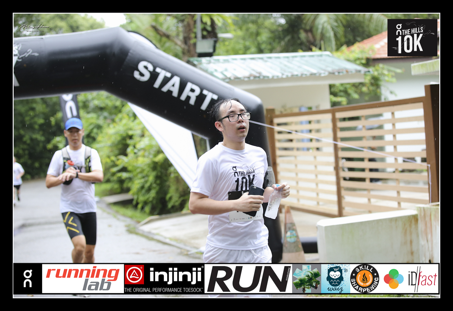 2018_On The Hills 10K_AndyCF_4553