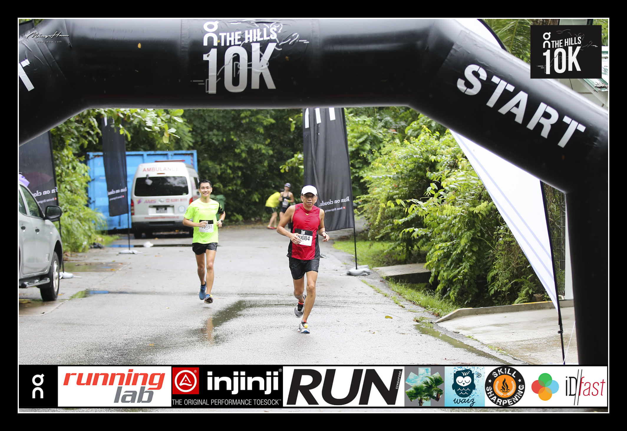 2018_On The Hills 10K_AndyCF_3658
