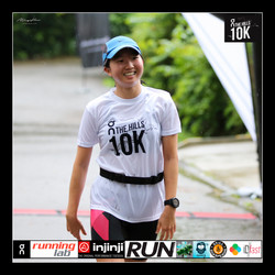 2018_On The Hills 10K_AndyCF_3122