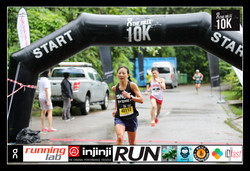 2018_On The Hills 10K_AndyCF_3186