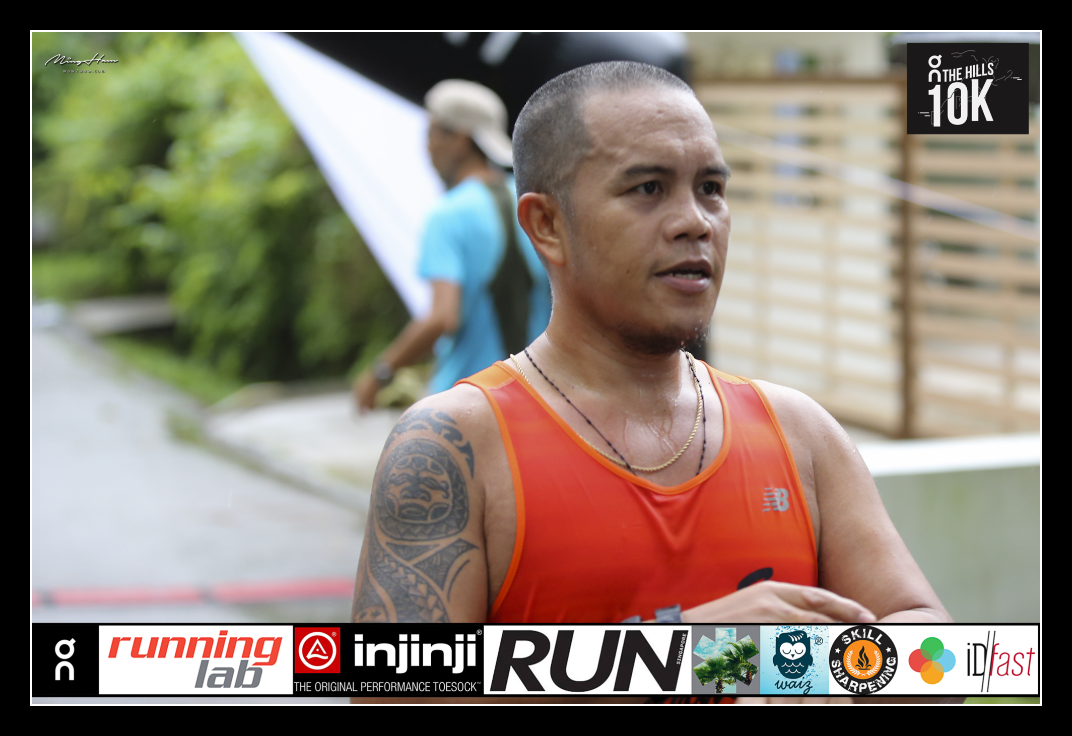 2018_On The Hills 10K_AndyCF_3998