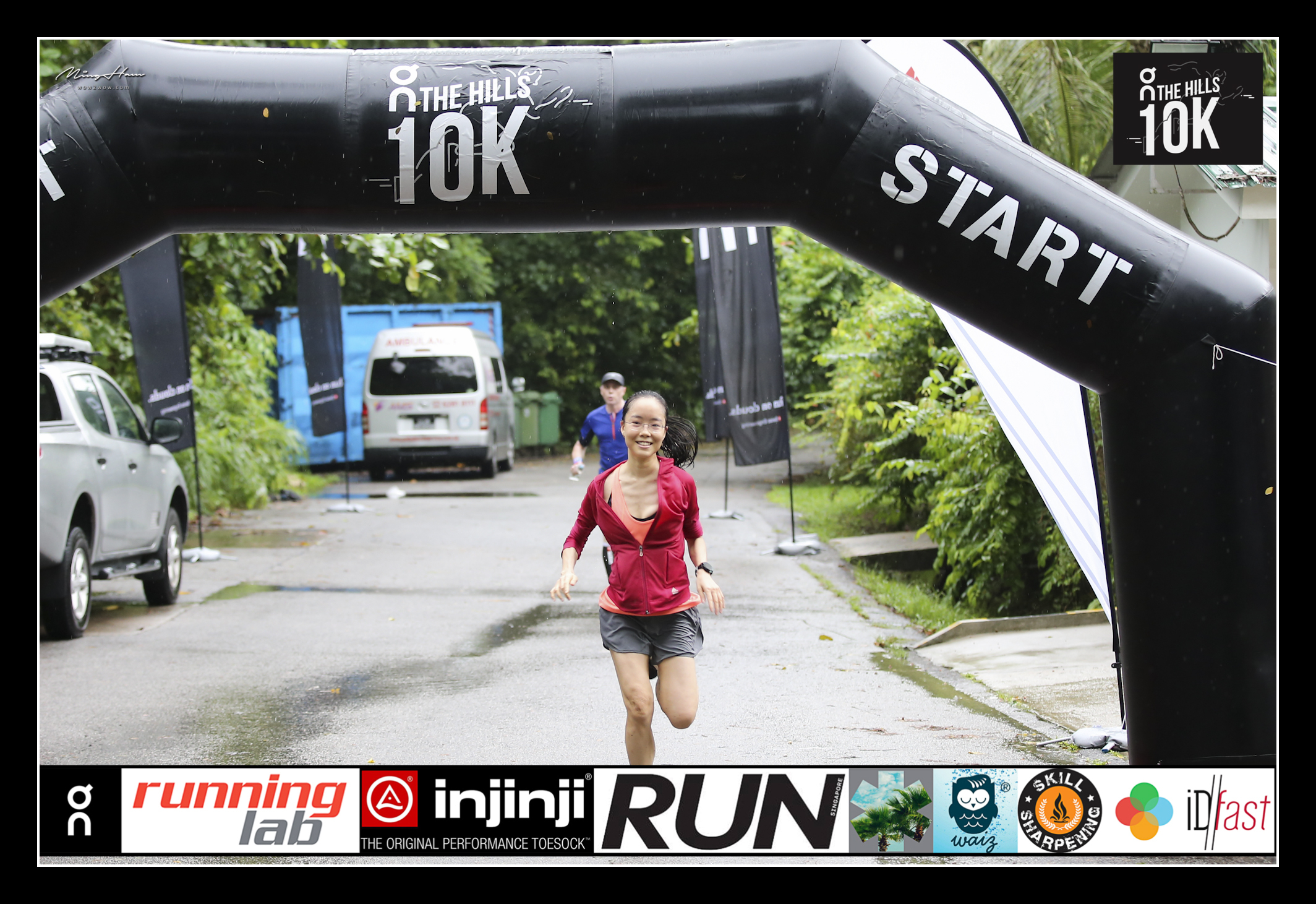 2018_On The Hills 10K_AndyCF_3474