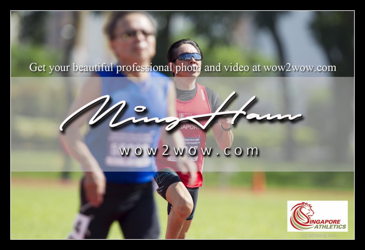 2018_Singapore Masters_0451 [Men M55 200m running 55028]