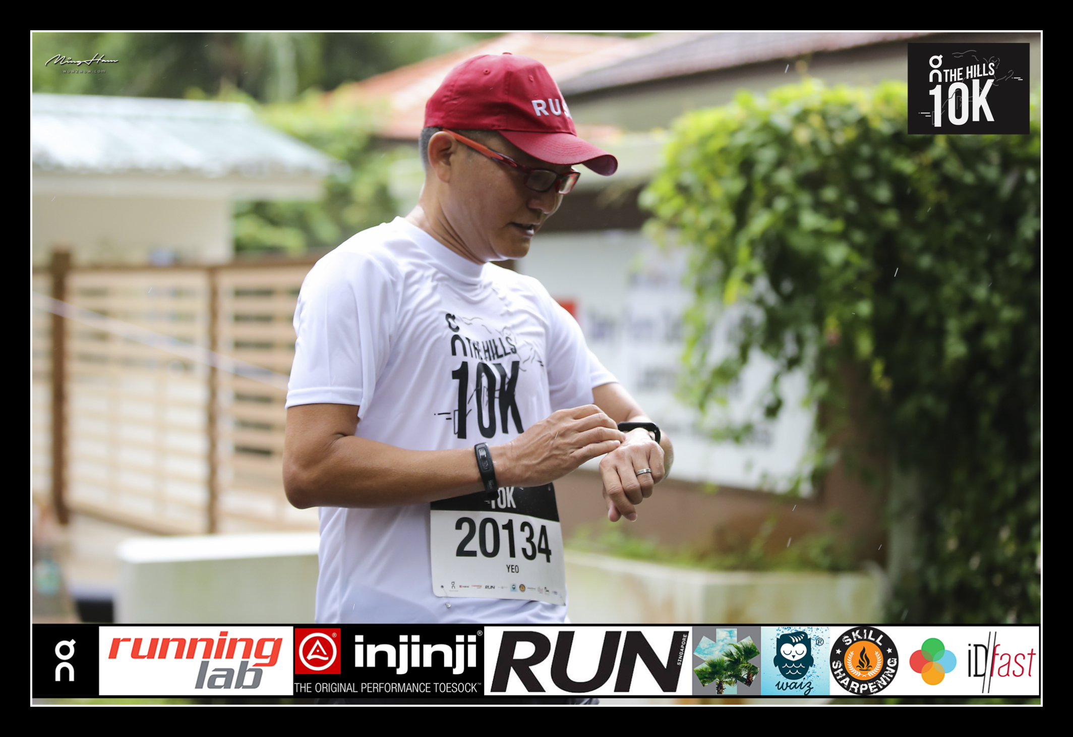 2018_On The Hills 10K_AndyCF_3739
