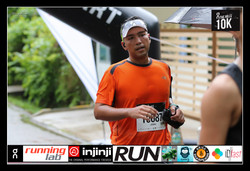 2018_On The Hills 10K_AndyCF_3965
