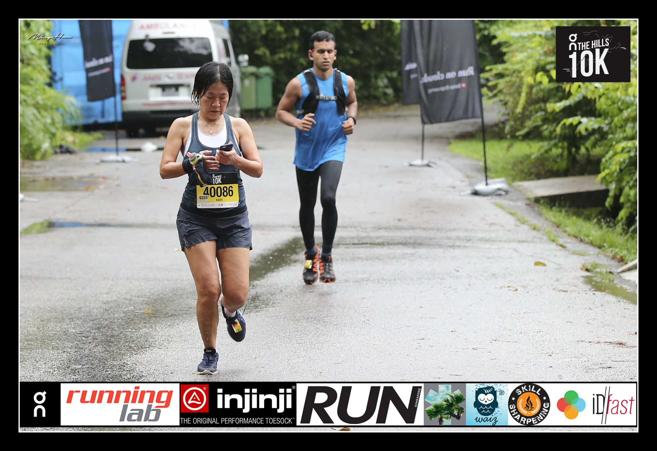 2018_On The Hills 10K_AndyCF_3799