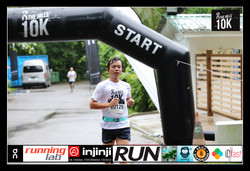 2018_On The Hills 10K_AndyCF_3545