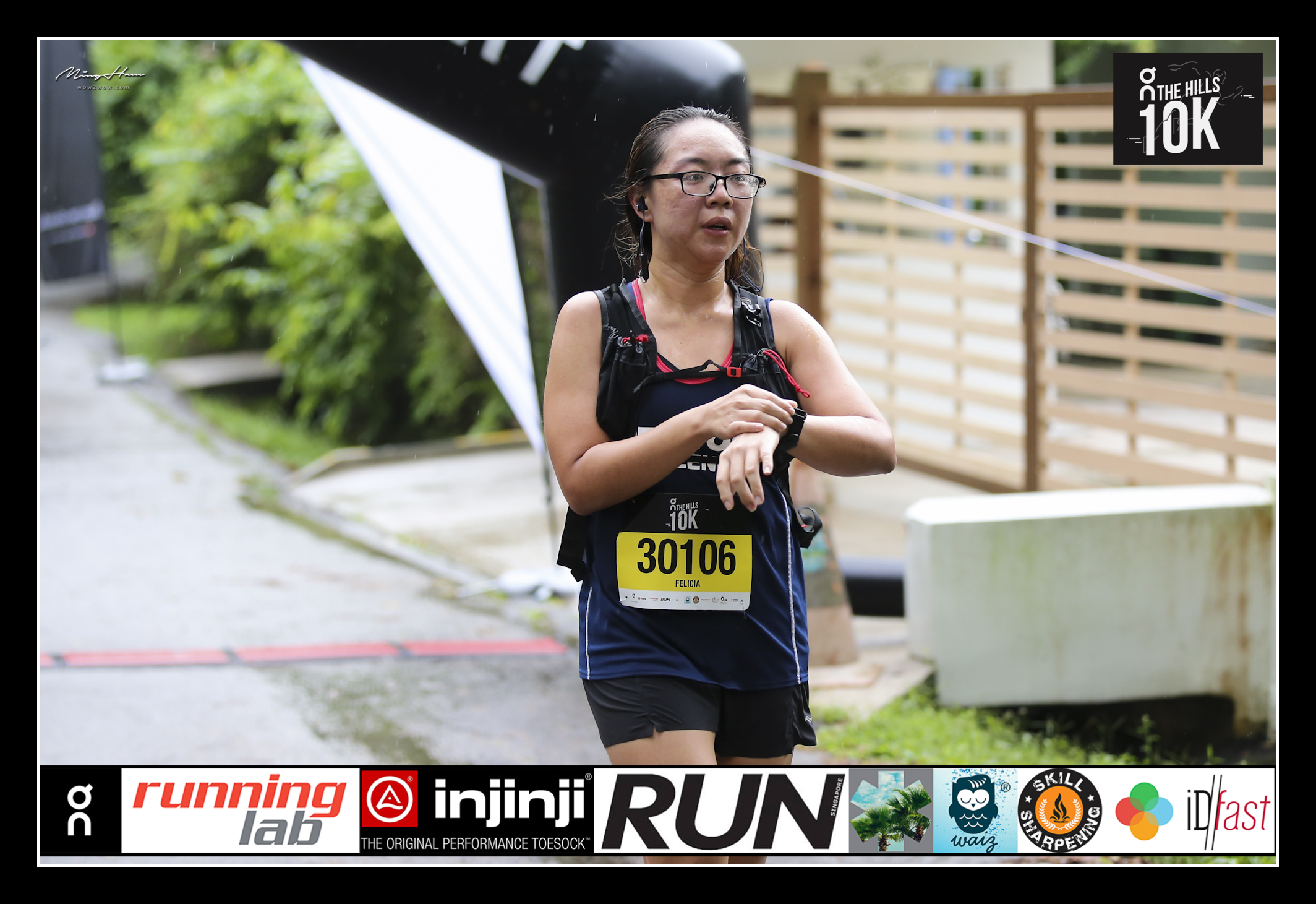 2018_On The Hills 10K_AndyCF_3647