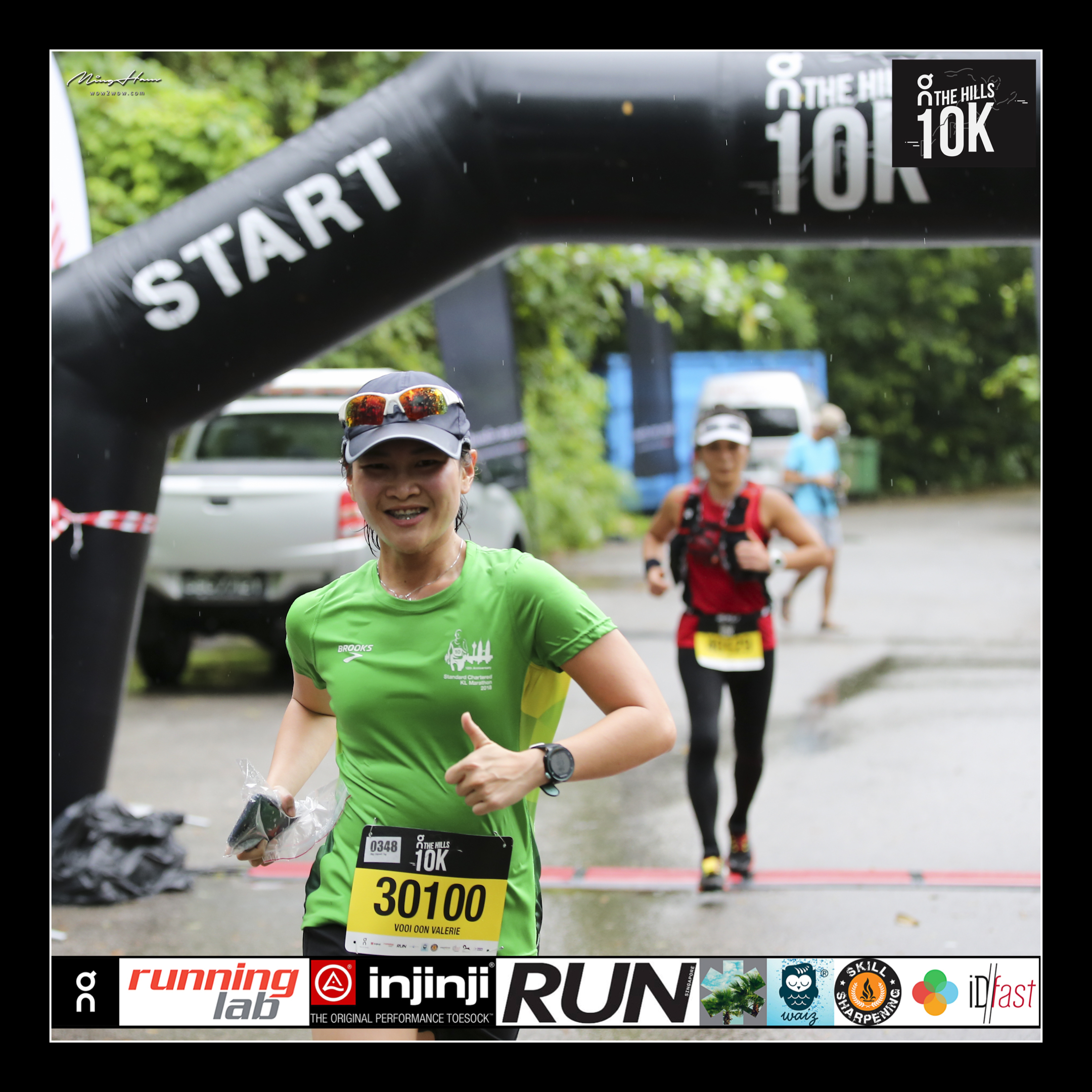 2018_On The Hills 10K_AndyCF_4020