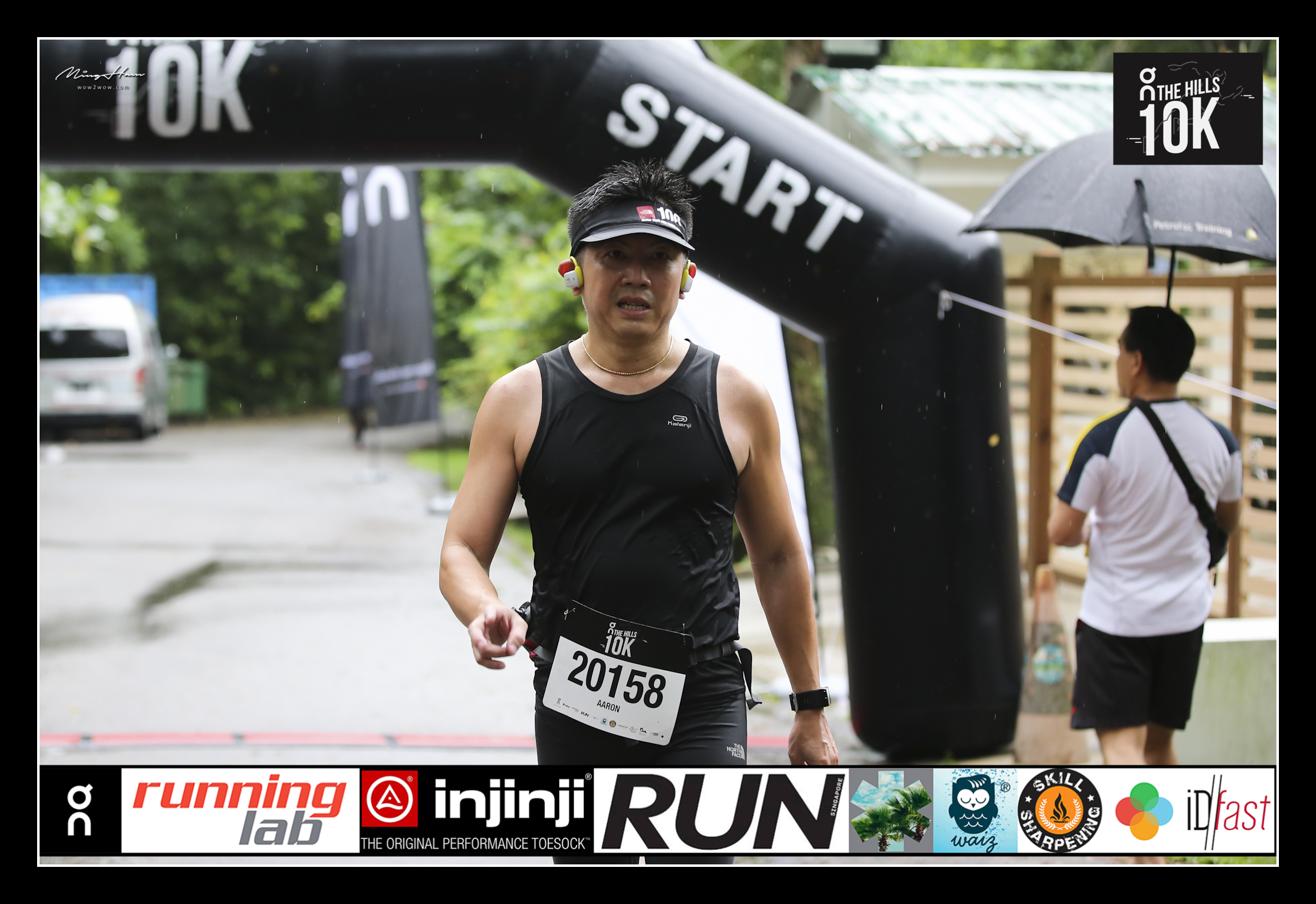 2018_On The Hills 10K_AndyCF_3791