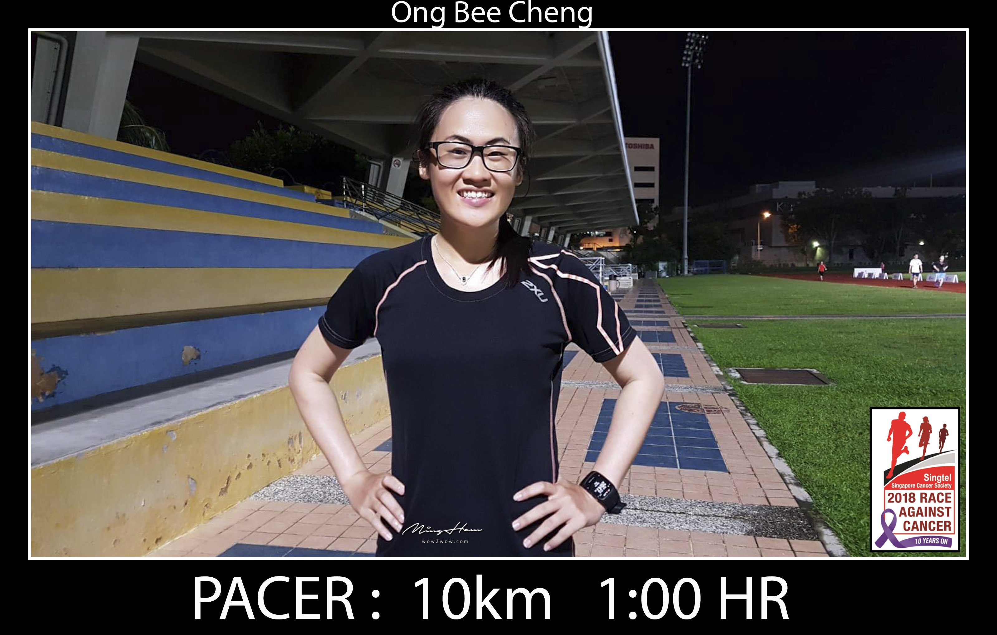 10km 1_00HR Ong Bee Cheng MH