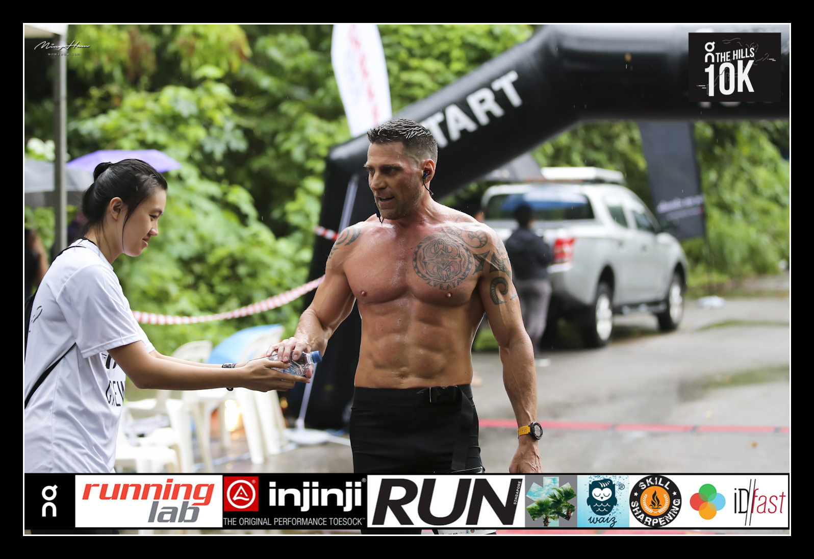 2018_On The Hills 10K_AndyCF_2951
