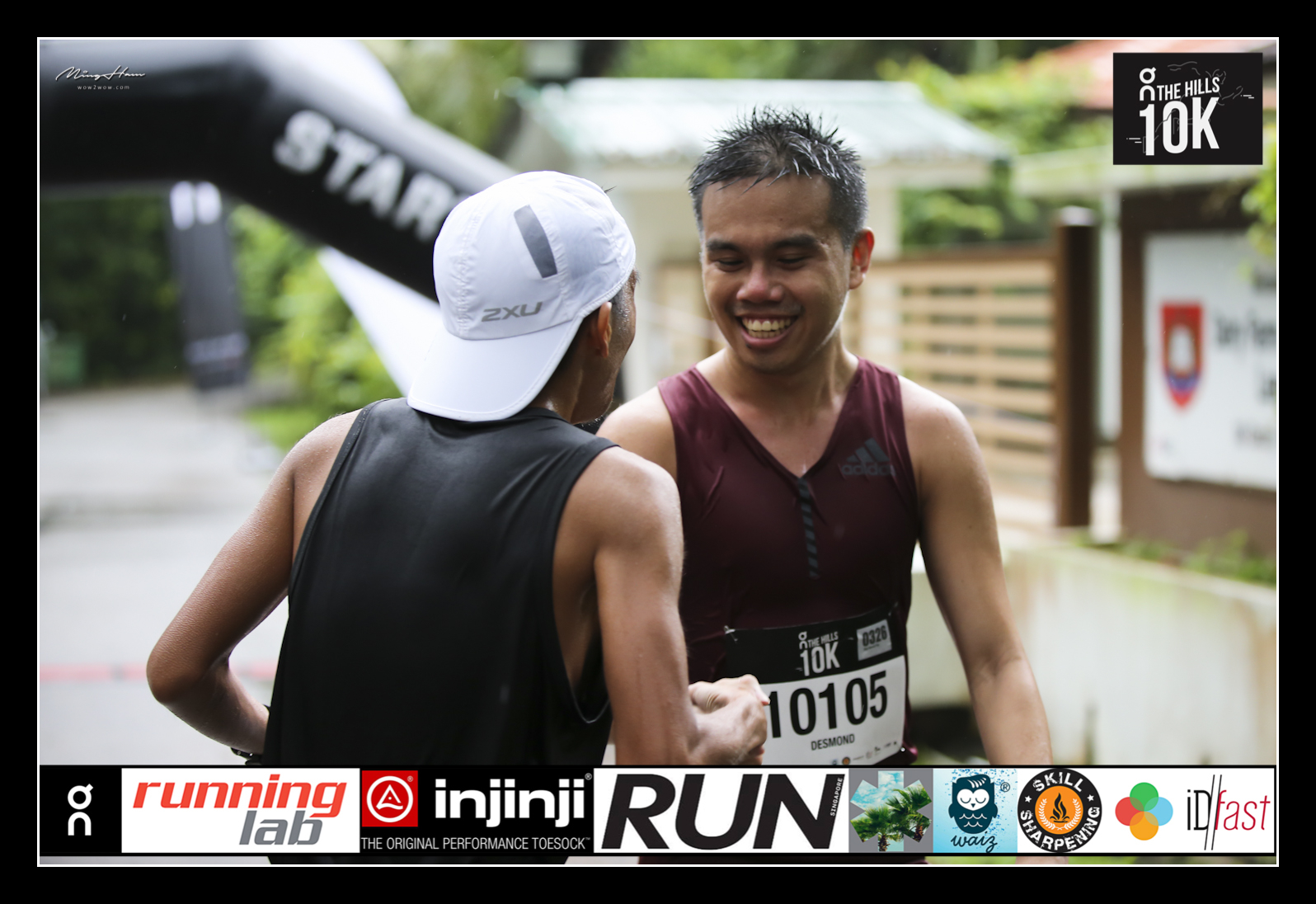2018_On The Hills 10K_AndyCF_2943