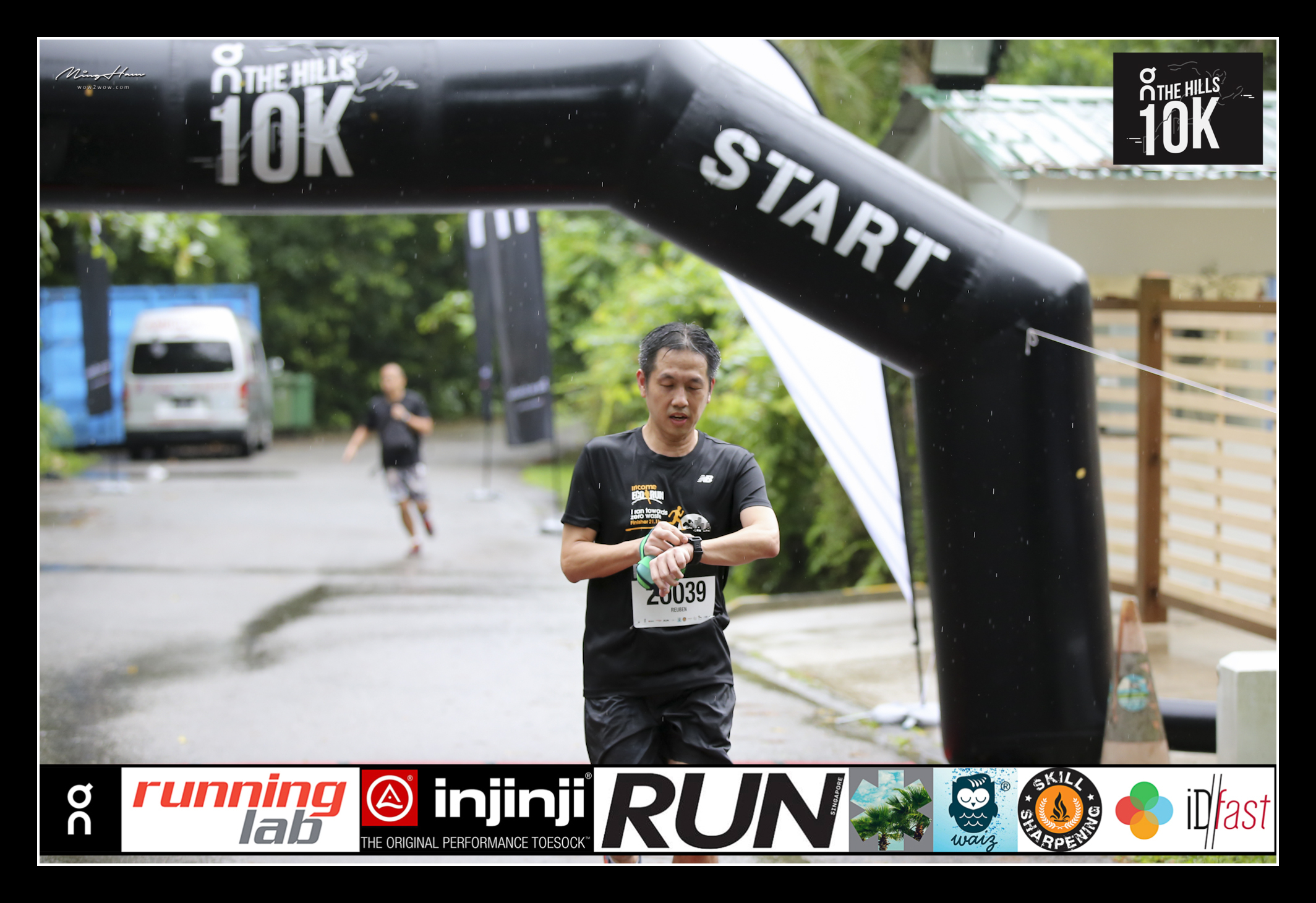 2018_On The Hills 10K_AndyCF_3442