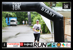 2018_On The Hills 10K_AndyCF_4664