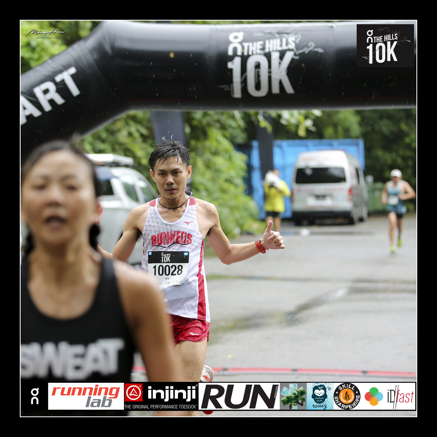 2018_On The Hills 10K_AndyCF_3192