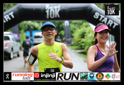 2018_On The Hills 10K_AndyCF_3943
