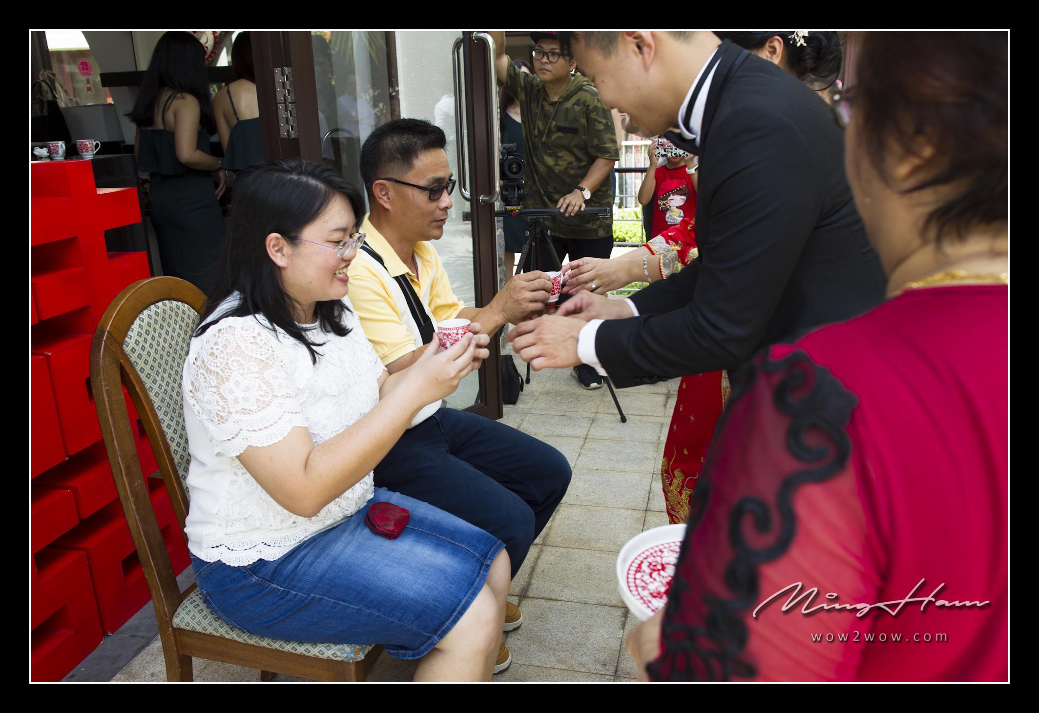 2017_Grace Wedding_0552