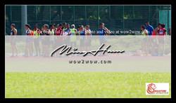 2018_Singapore Masters_0379 [Men 200m runners at start]