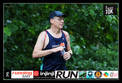 2018_On The Hills 10K_AndyCF_3160