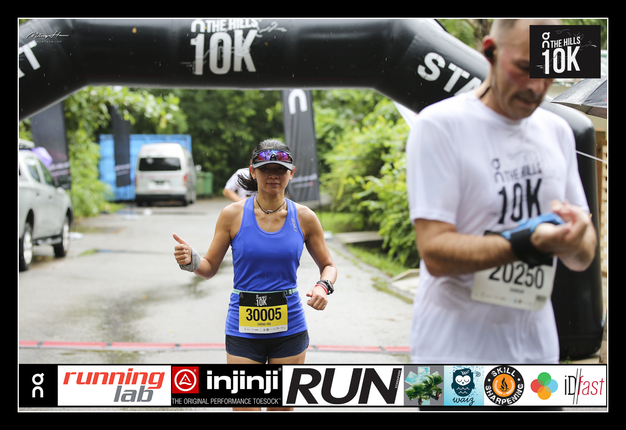 2018_On The Hills 10K_AndyCF_3880