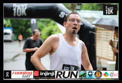 2018_On The Hills 10K_AndyCF_3902