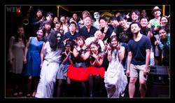 2017_kone_Japanese Band_4276MH