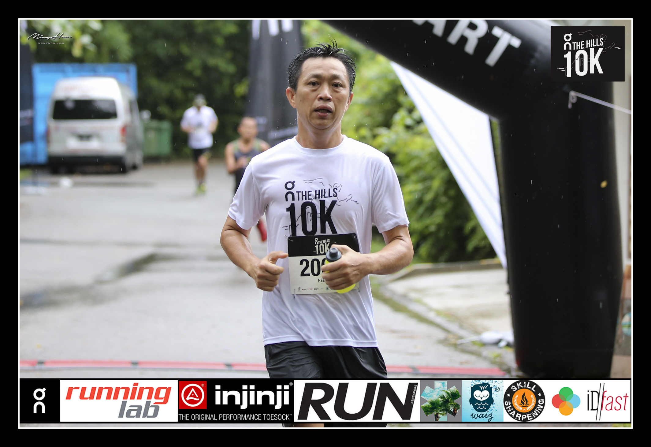 2018_On The Hills 10K_AndyCF_3554