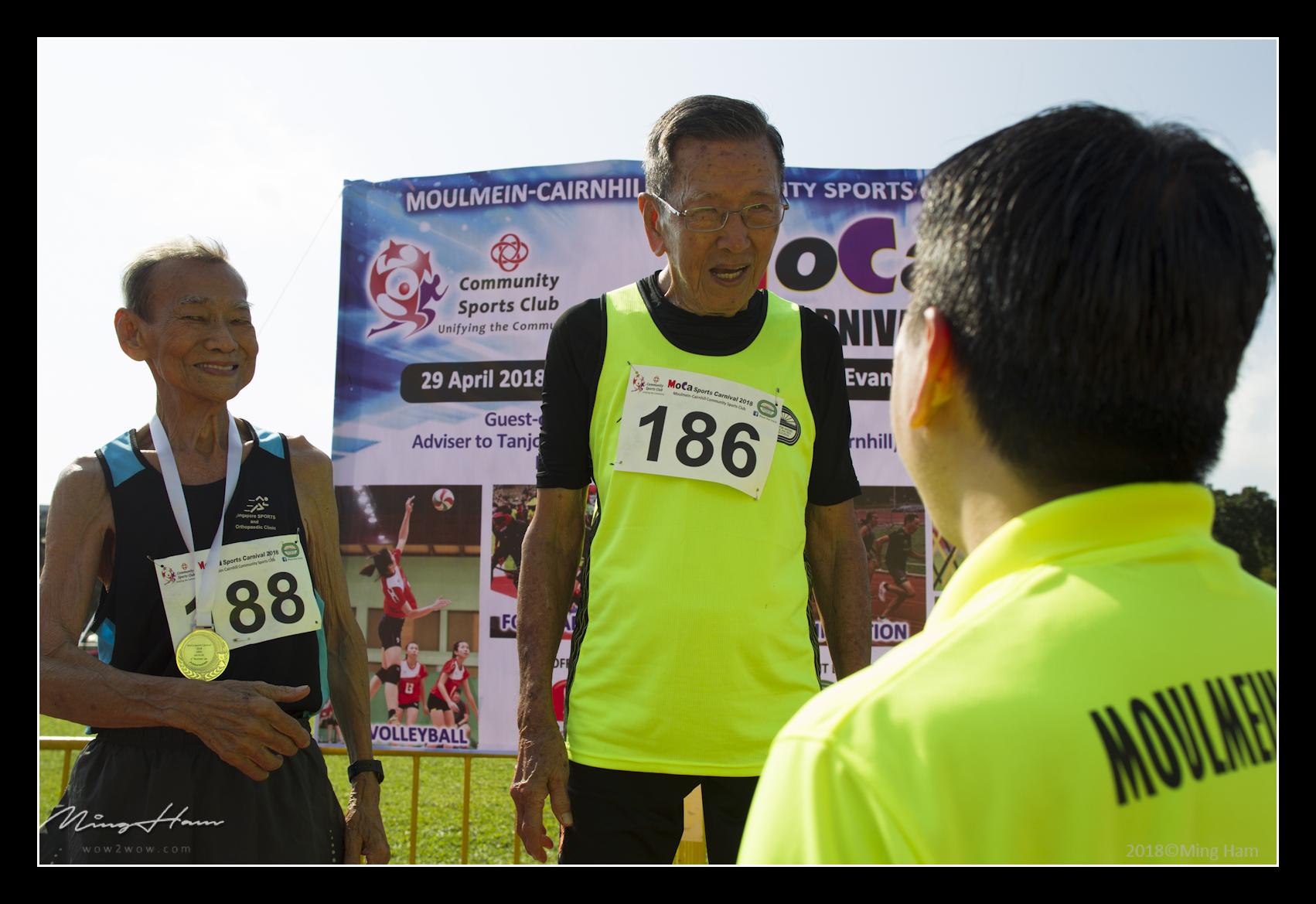 2018_MOCA Sports carnival_MingDSLR_2467-2