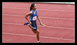 2018 National School Games Track & Field Championships_0025