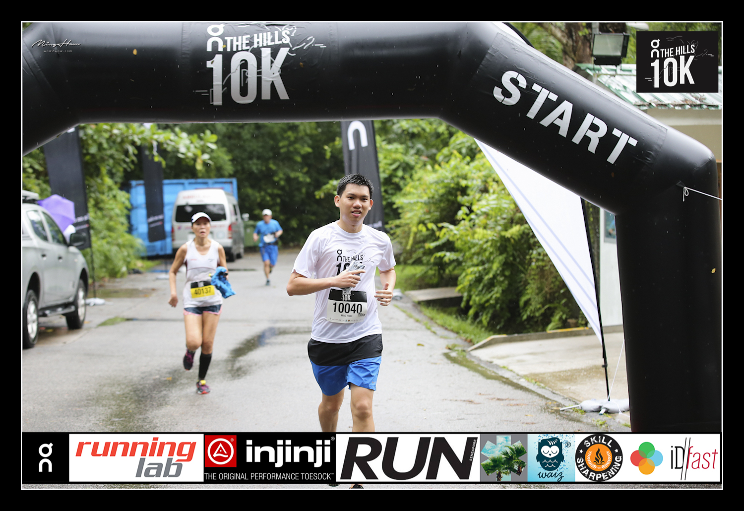 2018_On The Hills 10K_AndyCF_4674