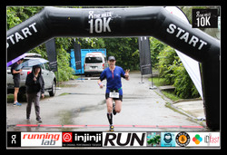 2018_On The Hills 10K_AndyCF_3479