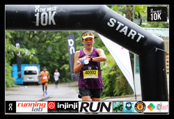 2018_On The Hills 10K_AndyCF_4264