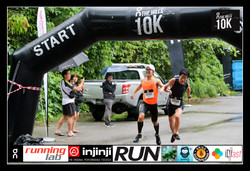 2018_On The Hills 10K_AndyCF_3082