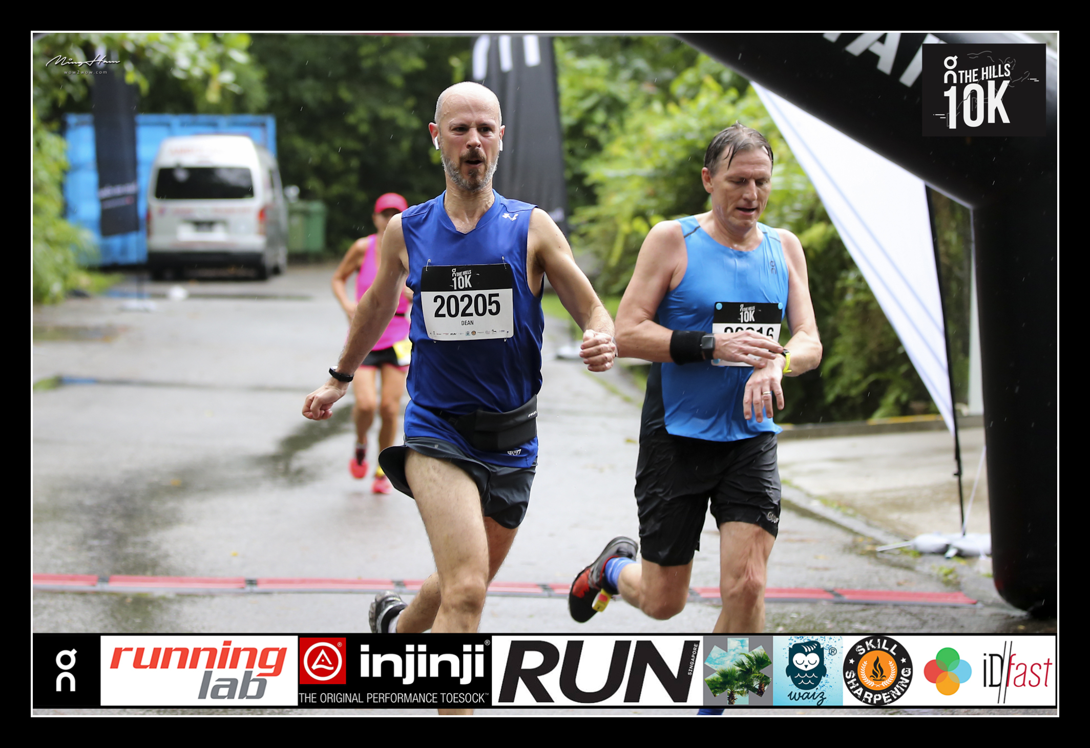 2018_On The Hills 10K_AndyCF_3680